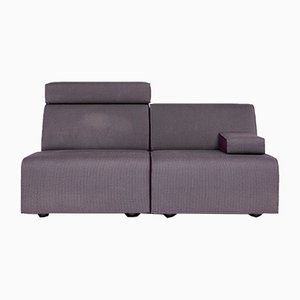Vintage 2-Seater Sofa from COR