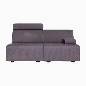 Vintage 2-Sitzer Sofa von COR