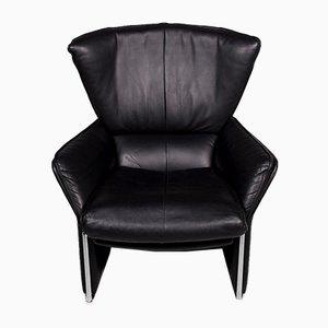 Vintage Lounge Chair by Jürgen Lange