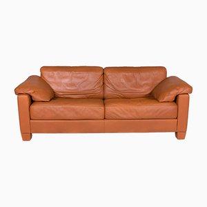 Vintage NB 17 Sofa von De Sede