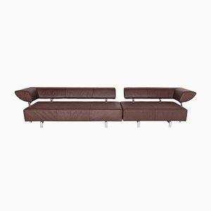Vintage Corner Sofa from COR