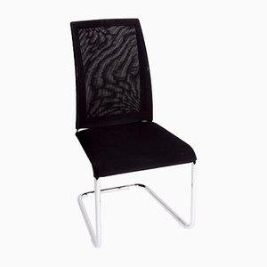 Vintage Stühle von Draenert, 4er Set