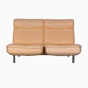 Vintage DS 450 Sofa from de Sede
