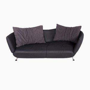 Vintage DS 102 Sofa from De Sede