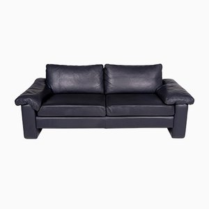 Vintage Leather Sofas from COR, Set of 2