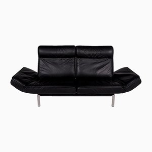 Vintage DS 450 Sofa by Thomas Althaus
