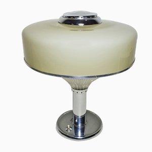 Tischlampe von Artemide, 1960er