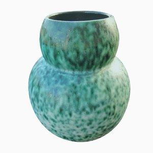 Vase from Elchinger, 1950s