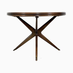Game Table by Gio Ponti , 1960s