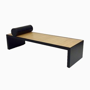 Daybed by Luca Meda for Molteni, 1980s