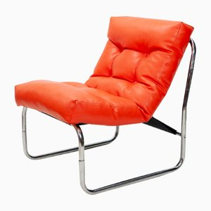 Fauteuil Space Age, 1970s