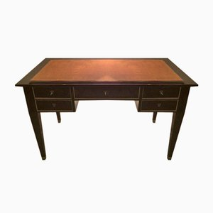 Art Deco French Desk, 1940s