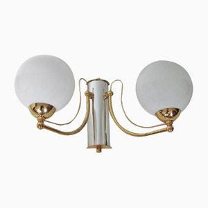 Sconce, 1970s