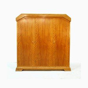 Vintage Dresser from Félix Kayser