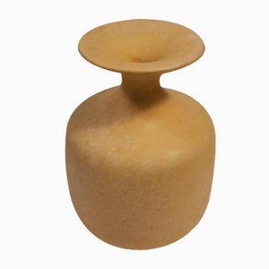 Vase par Sven Wejsfelt pour Gustavsberg, 1970s