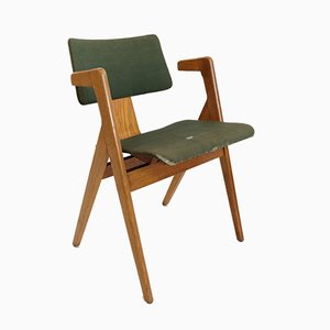 Dining Chair by Robin & Lucienne Day for Hille, 1950s