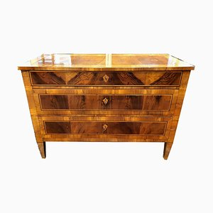 Commode Antique en Palissandre