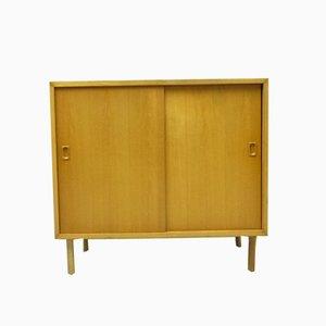 Dresser by Kajsa & Nils ''Nisse'' Strinning for String, 1960s