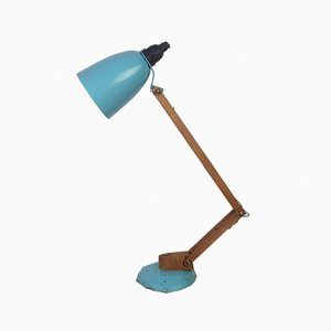 Mid-Century Table Lamp by Terence Conran for Habitat