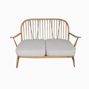 2-Sitzer Sofa von Lucian Ercolani für Ercol, 1970er