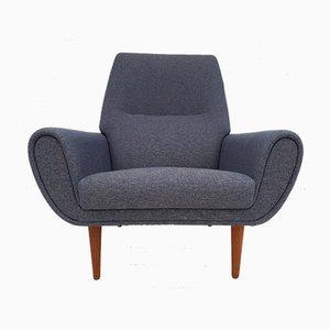 Dänischer Sessel, 1966