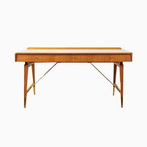 Desk from WK Möbel, 1950s