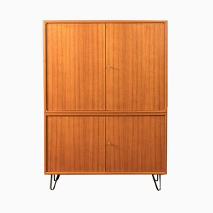 Records Cabinet from WK Möbel, 1960s