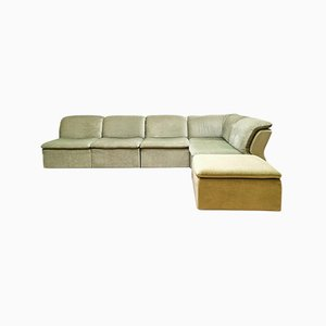 Modular Sofa, 1960s