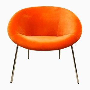 CE369 Sessel von Walter Knoll, 1980er