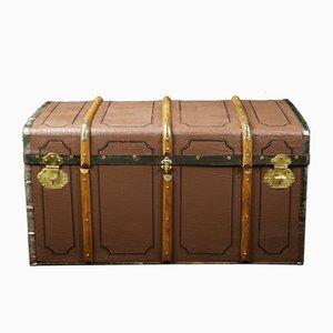 Koffer, 1920er