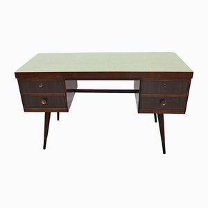 Mid-Century German Desk