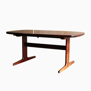 Table de Salle à Manger, 1960s
