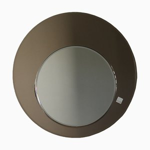 Mirror from Rima, 1970s