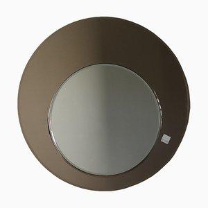 Specchio di Rima, anni '70