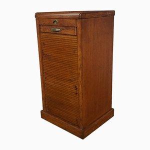 Vintage Büroschrank