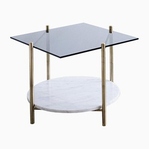 Table Basse par Henry Wilson
