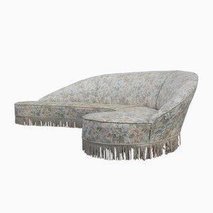 Boomerang Sofa, 1950s