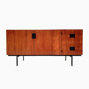 Dutch Model DU-01 Sideboard by Cees Braakman for Pastoe, 1950s