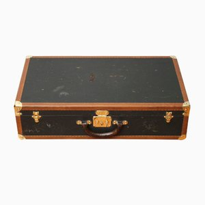 Model Bisten 70 Suitcase from Louis Vuitton, 1940s