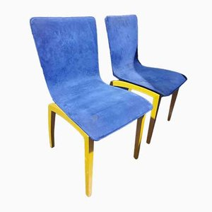 Dining Chair from Ligne Roset, 2000s