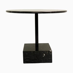 Vintage Model Primavera Side Table by Ettore Sottsass for Ultima Edizione