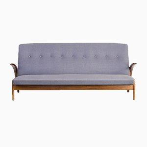 3-Seater Sofa by Rolf Rastad & Adolf Relling for Gimson & Slater, 1960s