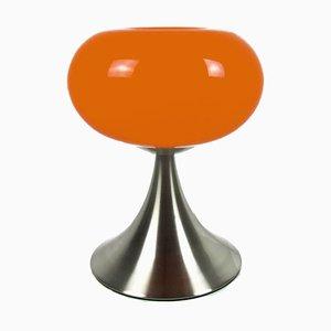 7558-01 Table Lamp from Prisma Leuchten, 1980s