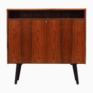 Vintage Rosewood Cabinet from Horsens