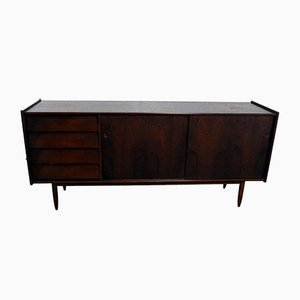 Danish Sideboard, 1960s