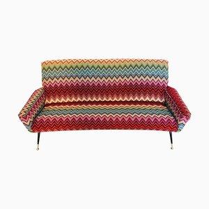 Sofa von Marco Zanuso, 1960er