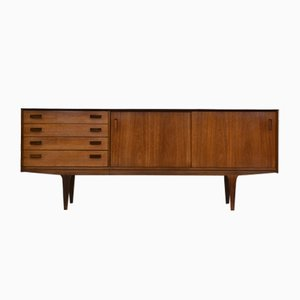 Teak Sideboard by Richard Young for G-Plan, 1960s