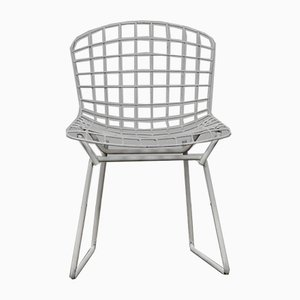 Mid-Century Childrens Chair by Harry Bertoia for Knoll Inc. / Knoll International, 1950s