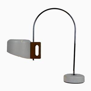 Lampe de Bureau Modèle Sauce Vintage de Fase, années 70