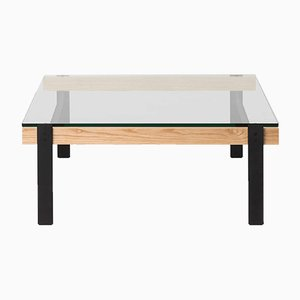 Table Basse Beam par Matthew Hilton
